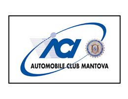 Automobile Club di Mantova