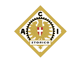 ACl STORICO