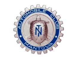 Automobile Club di Mantova