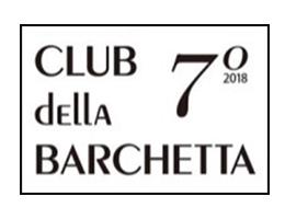 Club della Barchetta