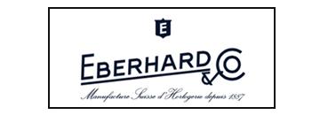 EBER HARD