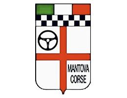 Scuderia Mantova Corse