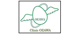 Clinic OZAWA