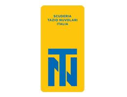 Scuderia Tazio Nuvolari Italia