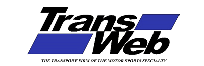 TRANS WEB